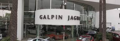 Galpin Jaguar Dealership In Van Nuys, Jaguar Sales, Lease, Service ... Galpin Motors Galpinmotors Twitter Galpins Keep It New Program Custom Chevy Trucks Car Models 2019 20 Ford Used Cars 2018 F150 North Hills Los Angeles Ca Commercial 2016 Dealer In Uhaul Neighborhood Truck Rental 1220 S Victory Bl Auto Sports Galpinautosport Germantown Towing Capacity Top Release