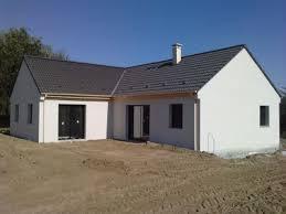 maison confort avis construction avec confort page d accueil