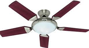 5 Palm Leaf Ceiling Fan Blades by Ceiling Fan Ceiling Fan Blade Covers Tropical Buy Havells