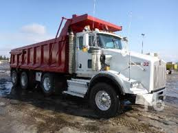 Kenworth T800 Dump Trucks In Nashville, TN For Sale ▷ Used Trucks ... Kenworth T800 Dump Trucks In Florida For Sale Used On 2015 Kenworth 4axle 16 Dump Truck Opperman Son 2008 For Sale 2611 California Used Tri Axle In Ms 6201 2003 Dump Truck Straight Pipe Jake Brake Youtube For American Truck Simulator Image Detail A Photo On Flickriver Nashville Tn Tri Axle 2014 Sale 2006 593031 Miles Troy Il Pup Combo Set Dogface Heavy Equipment Sales