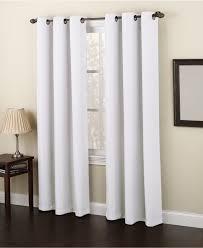 108 Inch Navy Blackout Curtains by Curtains 108 Curtain Rod Cynthia Rowley Drapes Macys Curtains