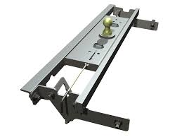 B & W Turnoverball Gooseneck Hitch GNRK1057 - GMC Sierra 1500 Short ... The Best Fifth Wheel Hitch For Short Bed Trucks Demco 3100 Traditional Series Superglide How It Works Fifth Wheel Bw Compatibility With Companion Flatbed 5th Hillsboro 5 Best Hitch Reviews 2018 Hitches For Short Bed Trucks Truckdome Pop Up 10 Extension For Adapters Pin Curt Q20 Fifthwheel Tow Bigger And Better Rv Magazine Accsories Off Road Reese Quickinstall Custom Installation Kit W Base Rails 5th Arctic Wolf With Revolution On A Short Bed