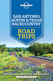 Lonely Planet San Antonio, Austin & Texas Backcountry Road Trips ... Guerra Truck Center Heavy Duty Truck Repair Shop San Antonio Texas Dps Sharing Lists Of Traffic Citations With Federal Postcards One Truck Runs Over Another In Crash That Leaves One Dead Two Hurt Stop Usa See The Right Choices Commercial About Making Good Choices Shorepower Technologies Locations New 2019 Ram 1500 For Sale Near Atascosa Tx Via Gruene Time Warp Town And The Riverwalk Rosie Lot Lizards Youtube 2018 Ram 3500