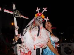 Wilton Manors Halloween 2013 by 18 Top Tier Decks Yugioh Red Eyes Archfiend Of Lightning Yu