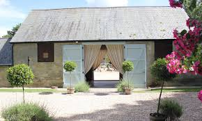 Ashley Wood Farm - About Ashley Wood Farm Wiltshire The Zoots A Wedding Event Venue Near Bath Salisbury 40 Best Wedding Venue Kingscote Barn Images On Pinterest 65 Love Venues Wood Wilshire In Emily Jack May Berkeley Cporate Manorbarnwiltscouk Simon Small And Priston Mill Best Reception In