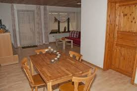 ferienwohnung arold monteurzimmer in ansbach 91522