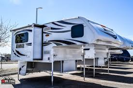 Lance CAMPER Parts & Accessories RVs For Sale: 8 RVs - RVTrader.com New 2019 Lance Lance 2375 Travel Trailer At Barber Rv Ventura Ca Used 2005 920 Truck Camper Lichtsinn Forest City Ia 1475 In Kittrell Nc 650 A S Center Auburn Hills Wire Harness Wire Parts Department Clearview Snohomish Washington Australia Perth Buy Hobart Wiring 6 Way Salem Or Highway Sales 1030 Rvs For Sale 10 Rvtradercom 975 Fully Featured Mid Ship Dry Bath Model