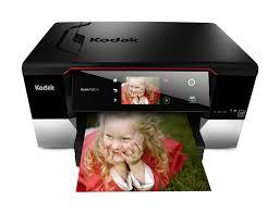 Amazon Kodak HERO 71 Wireless Color Printer With Scanner Copier Electronics