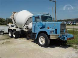 AuctionTime.com   1974 DIAMOND REO DC10164D Online Auction Results 1970 Diamond Reo Day Cab Truck Tractor Model C11464dbl Vin Semi Truck Trailers For Sale Craigslist Exclusive Diamond Reo Check Out Junior Elmores 1975 Cabover T Wikiwand 1969 Model C 10142 D Chassis Diagram Sales Brochure 1948 Fire Truck Excellent Cdition Single Axle Dump Walk Around Youtube 1960 1962 1964 1966 1968 Co 50 78 Albion National Road Transport Hall Of Fame Pin By Ray Leavings On Reo Trucks Pinterest Cars Coe 74