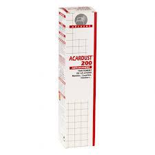 acardust 200 traitement anti acariens aérosol 200ml