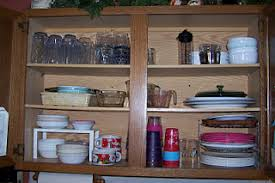 Organizing Kitchen Cabinets And Drawers Hall Fame Before And