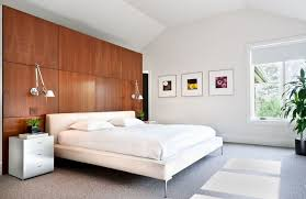 light it up bedroom wall lights midcityeast