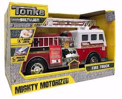 Tonka Built To Last Mighty Motorized Fire Truck With Working Ladder ... Kidtrax 12 Ram 3500 Fire Truck Pacific Cycle Toysrus Kid Trax Ride Amazing Top Toys Of 2018 Editors Picks Nashville Parent Magazine Modified Bpro Youtube Moto Toddler 6v Quad Reviews Wayfair Kids Bikes Riding Bigdesmallcom Power Wheels Mods Explained Kidtrax Part 2 Motorz Engine Michaelieclark Kid Trax Elana Avalor For Little Save 25 Amazoncom Charger Police Car 12v Amazon Exclusive Upc 062243317581 Driven 7001z Toy 1 16 Scale On Toysreview