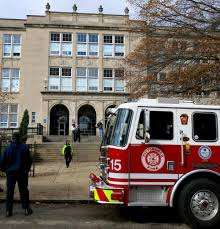 Westinghouse Gets Fire Truck, $150,000 To Support Public Safety ...