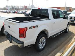 Used 2015 Ford F-150 Supercrew Lariat 4wdVIN 1ftew1eg1ffc69162 In ... Don Bulluck Chevrolet In Rocky Mount Serving Wilson Raleigh Nc Honda Ridgeline Greenville Barbourhendrick Used Cars For Sale 27858 Auto World New 2018 Fourtrax Foreman Rubicon 4x4 Automatic Dct Eps Deluxe Pioneer 1000 Utility Vehicles Hyundai Elantra Selvin 5npd84lf2jh256999 In Lee Buick Washington Williamston Where Theres Smoke Fire News Theeastcaroliniancom Nissan Pathfinder Svvin 5n1dr2mn8jc603024 Directions From To Car Dealership 2019 Black Edition Awd Pickup