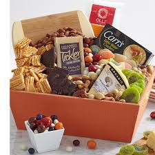 Sharis Berry Free Shipping : Cell Phone Store Proflowers 20 Off Code Office Max Mobile National Chocolate Day 2017 Where To Get Freebies Deals Fortune Sharis Berries Coupon Code 2014 How Use Promo Codes And Htblick Daniel Nowak Pick N Save Dipped Strawberries 4 Ct 6 Oz Love Covered 12 Coupons 0 Hot August 2019 Berry Free Shipping Cell Phone Store Berriescom Seafood Restaurant San Antonio Tx Intertional Closed Photos 32 Reviews Horchow Coupon Com Promo Are Vistaprint T Shirts Good Quality