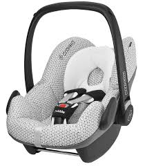maxi cosi pebble modern black maxi cosi pebble car seat designed for quinny suitable from