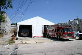 Construction — Tent Rentals Lancaster, PA - Tents For Rent Heartland Oakmont 400fl For Sale Rvs Rvtradercom Design House Oakmont 2handle 1spray Tub And Shower Faucet In Oil Lavatory Rubbed Bronze Feiss 2light Patina Outdoor Wall Lanternol13101ptbz North Apartments Norfolk Va 23513 Biljax Hashtag On Twitter Br Services Po Box 430 Brownsburg In 46112 Indianapolis Porta Robbins Was Home Of Venerable Williams Clan Times Free Press Pin By Got Junk Madison Removal Pinterest Removal Mqy4u1wzqjmoypxvnnxf_fencing4jpg Singhandle Standard Kitchen With Side