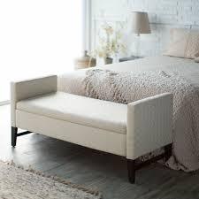 sitzbank schlafzimmer modernesitzbankschlafzimmer