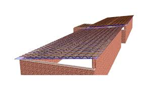 flat roof joist calculator uk popular roof 2017
