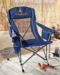 Tommy Bahama Backpack Chair Bjs by Tommy Bahama Happy Hawaii Deluxe Backpack Beach Chair I Love