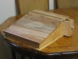 Free Woodworking Plans Lap Desk by Lap Desks Diy Http Kkeeyy Build Shaker Lap Desk With Charles