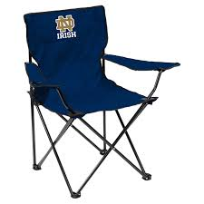 Outdoor Logo Chair NCAA College Quad Chair | Products In 2019 ... Outdoor Fniture Archives Pnic Time Family Of Brands Amazoncom Plao Chair Pads Football Background Soft Seat Cushions Sports Ball Design Tent Baseball Soccer Golf Kids Rocking Brown With Football Luna Intertional Doubleduty Stadium And Podchair Under The Weather Nfl Team Logo Houston Texans Tailgate Camping Folding Quad Fridani Fsb 108 Xxl Padded Sturdy Drinks Holder Sportspod Chairs China Seating Buy Beiens Double Goals Portable Toy Set For Sale Online Brands
