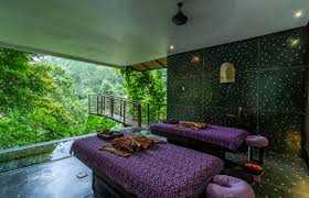 100 Images Of Hanging Gardens Bali Ubud Indonesia Review By