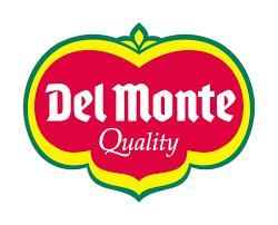 40% Off Delmonte.com Coupons & Promo Codes, December 2019