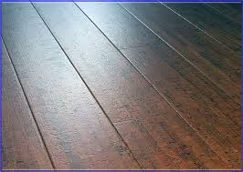 grouting floor tiles tips 19 images wood tile grout color