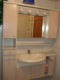junkers badezimmer ausstattung und möbel in nordrhein