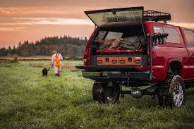 Pick Up Truck Vault – Mobile Living | Truck And SUV Accessories Deluxe Realtree Camo Seat Back Gun Case By Classic Accsories 12 Best Car Sunshades In 2018 And Windshield Covers Polaris Ranger Custom Hunting 2017 Farm Decals For Trucks Truck Tent For Bed Great Archives Highway Products Latest News Offroad Limitless Rocky Rollbar American Flag Punisher Trailer Hitch Cover Plug 25 Bed Organizer Ideas On Pinterest 2005 Dodge Ram Interior Mods Wwwinepediaorg Viking Solutions Gives Big Game Hunters A Lift Duck