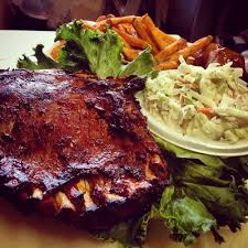cuisine alligator sw s bbq bbq ribs and alligator restaurant in sedro wolley