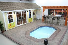 Best In Backyards Announces Newly Remodeled Showroom In Mahopac, NY Elegant Best Backyards Vtorsecurityme See And Share Photos Of Westfields Halloween Displays In Announces Newly Remodeled Showroom Mahopac Ny Tour A Colorado Dream Home That Wowed Everyone Featured Property The Week News Tapinto A Movein Ready Glenwood Area Swing Set Installation For Contest Winner Youtube 2017 Wood Decks Cost Calculator New York Manta Drug Cris Our Backyard Cuts Ribbon On Office 14 Best Pergolas Images Pinterest Pergola Garden Design With In Google Shed Displays Locations
