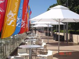 Marquee Hire – Shade Hunter Trailerhirejpg 17001133 Top Tents Awnings Pinterest Marquee Hire In North Ldon Event Emporium Fniture Lincoln Lincolnshire Trb Marquees Wedding Auckland Nz Gazebo Shade Hunter Sussex Surrey Electric Awning For Caravans Of In By Window Awnings Sckton Ca The Best Companies East Ideas On Accsories Mini Small Rental Gazebos Sideshow