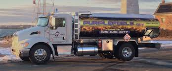 PurpleDumpster.com - Waste Tech Find Forklift Rentals San Jose C4 Online Pharmacy Mobile Ctmri Scanning And Leases Kwipped Yangon Car Rental With Driver Myanmar Rental Service In Cstruction Equipment Hartford County Ct Heavy Moving Truck Ct Montoursinfo Action Hire The Southern Highlands Of Nsw Penske Truck 4605 Fulton Industrial Blvd Sw Atlanta Ga Planet Pizza Opens Fairfield Sallite Citizen Top Nyc Movers Dumbo Moving And Storage Company Dumpster Bridgeport Greenwich Norwalk Dell Outlet Coupon