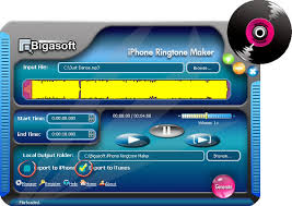 How to make iPhone ringtone longer than 40 seconds