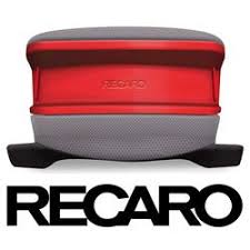 siege auto recaro maclaren recaro monza is 48 produits trouvés comparer les prix avec
