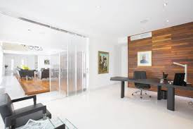 Good Modern Contemporary Office Contemporary Office Design Asian ... Office Ideas Minimalist Home Ipirations Modern Beautiful Minimalist Office Interior Design 20 Minimal Design Inspirationfeed Designs Work Area Two Apartments In A Family With Bright Bedroom For The Kids Best Ideal Hk1lh 16937 Scdinavian White Color Wooden Desk Peenmediacom Floating Imac And