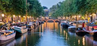 Top 10 Amazing Things To Do In Amsterdam, Netherlands – I Am Aileen 10 Of The Best Wine Bars In Amsterdam I Sterdam The Best Sports Bars Smoker Friendly Top Alternative Lottis Cafe Bar Grill Hoxton East Guide Home Story154 Rooftop Terraces W Lounge Coffeeshops Where To Go For A Legal High Amazing Things Do Netherlands Am Aileen