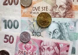 bureau de change meilleur taux où changer de l argent à prague au meilleur taux prague secrete