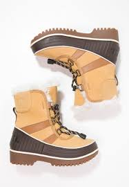 Sorel 's Cheyanne Us, Sorel Kids Boots TIVOLI II - Winter Boots ... Sorel Kids Boots Yoot Pac Winter Boots Surplus Gensorel Amazoncom Roper Bnyard Rubber Barn Yard Chore Boot Toddler Durango The Original Muck Company Little In Cowboy Bootscutest Thing Ever For Sale Dicks Sporting Goods 010911 Allens Ariat Ovation Mudster Tall Sports Outdoors And Work At Horse Tack Co S Cheyanne Us Tivoli Ii