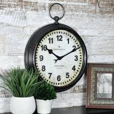 Pocket Watch Clock – Philogic.co Watch Unique Sliding Barn Door With Glass Alarm Retro Style Bedside Table Pottery Teknologimagasinet On Twitter Slr Alarm Etter Sjekk Av Gps Splendid Clock 83 Old Collapsed Drone Footage Youtube Kids Clock Things To Decorate Kidz Room Pocket Philogicco Bedroom Girls Blue Bedding Brick Clocks Lamps Update 3alarm Hay Barn Fire In Woods Cross Damages Determined Plate For 2alarm Strikes Marietta Local News Sheriffs Office Smoking Tobacco Barns Are Not Cause For