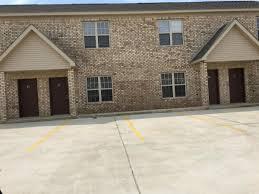 3 Bedroom Houses For Rent In Jonesboro Ar by Apartment Unit 30 At 1500 Kathleen Street Jonesboro Ar 72401