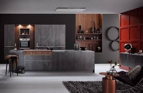 xanocs küchen küchenstudio in leipzig xanocs