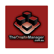 Define Sinking Fund Property by Theonsitemanager The No 1 Management Rights Website