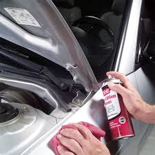 46 DIY Car Detailing Tips That Will Save You Money | Family Handyman ... Amazoncom Gs Power 50 Straight Led Light Bar Brackets For 1999 Great Day Quickdraw Overhead Gun Rack Jeep Wrangler Discount Untitled Tactical Weapons 1987 Centerlok 2 Trucks And Suvs Cl1500 At Youtube Racks Inc Inno Catalog 2017 46 Diy Car Detailing Tips That Will Save You Money Family Hdyman Chevy Silverado 4 Dr Full Size Pick Up Truck Erickson 1000 Lbs Steel Truck Panted Adjustable Clamping