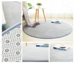 große runde teppiche mein runder teppich
