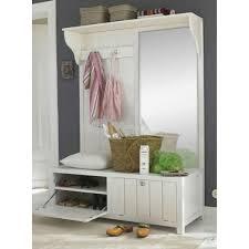 Muebles para su hogar Dekogar Muebles y decoraci³n online