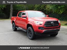 2019 New Toyota Tacoma 4WD SR Double Cab 5' Bed V6 AT At ... New 2018 Toyota Tacoma Sr Access Cab In Mishawaka Jx063335 Jordan All New Toyota Tacoma Trd Pro Full Interior And Exterior Best Double Elmhurst T32513 2019 Off Road V6 For Sale Brandon Fl Sr5 Pickup Chilliwack Nd186 Hanover Pa Serving Weminster And York 6 Bed 4x4 Automatic At Sport Lawrenceville Nj Team Escondido North Kingstown 7131 Truck 9 22 14221 Awesome Toyota Interior Design Hd Car Wallpapers